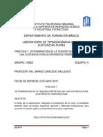 practica_7_corregida_xD[1]