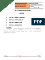 5.FCG 21 - 13 - PTh+DE - REZ - CS - 05 Caiet de sarcini