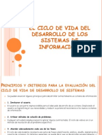 ciclodevidadeldesarrollodesistemas-111028141004-phpapp02