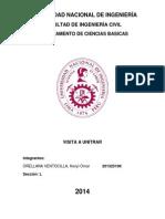 UNITRAR.docx