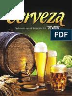 Suplementoespecial_14_sep_2014.pdf