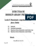 Lec_15_bn