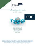 FX Levels 15 September