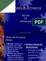motor-de-arranque-1230983537567746-2
