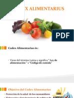 codexalimentarius-131005221746-phpapp02