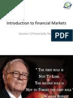 Financial Markets-FY_01