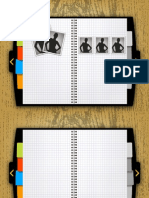 Education Ppt Template 031