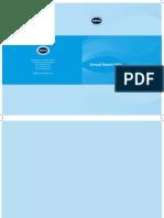 REPOA's 2013 Annual Report