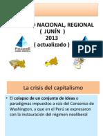 realida+nacional+2013++C