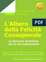 02 l Albero Della Felicita Consapevole