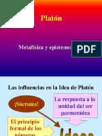 Platon Met