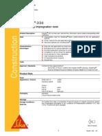 Sikadur 330.pdf
