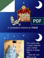 A-verdadeira-história-do-Natal