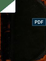 Риман Учение о тональн. функциях.pdf