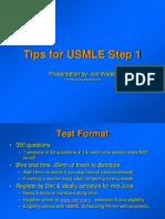 USMLE-Step-1_2006