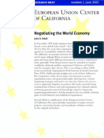 (Resumen) Negotiating the world economy.pdf