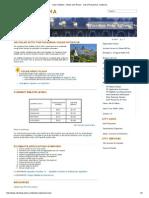 Solar Initiative - Water and Power - City of Pasadena, California
