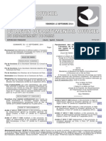 2014_09_12_bmo_072.pdf