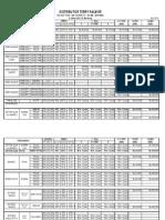 Price List Handuk Internet 2014 06 18.pdf
