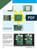 raspberry_pinout.pdf