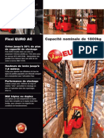 Flexi EURO - French_2.pdf