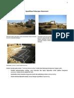 07 NK-Kote - Spesifikasi Pekerjaan Underground Structure