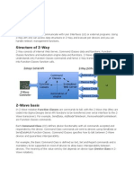 Z-WayAPI.pdf