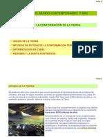 Tema_3_Conformación_de_la_Tierra.ppt