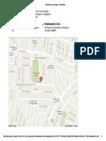 Vivekananda Circle Girinagar - Google Maps