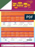 Invi Email MSD2014 Complete