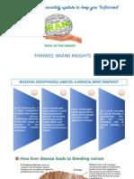 Terlispressin Brand Communications Final