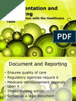 documentationstudentoutline-100429135309-phpapp01.pptx