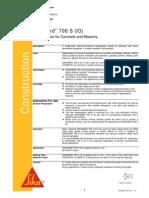 Sikagard 700 S ID.pdf