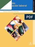 FOL Para Electricidad y Electronica