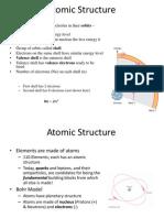 Basics I Unit