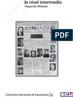 ARISMENDI, Rodney - Fragmentos Selectos de Trabajos Diversos