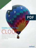 TMZ Cloud Computing Whitepaper