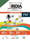 eINDIA 2013_Partners Directory