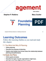 7.Foundations of Planning