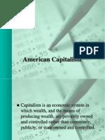 5.Capitalism
