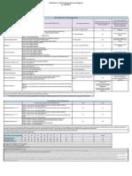 Requisiti Immatricolazione LM Scienze 2014-2015