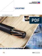 Cable Fault Locating_AG