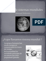 Análisis de sistemas mundiales_USB_2010.pptx