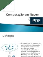 G04-095352-120531-ap.ppt