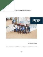 UN OASIS EN KEUR MASSAR-PDF.pdf