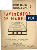 Fasciculo 07-Pavimentos de Madeira