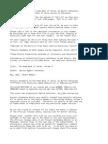 The Home Book of Verse — Volume 3 by Stevenson, Burton Egbert, 1872-1962