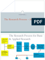 3. Research Process (Part-1)