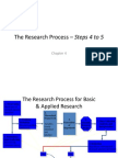 4. Research Process (Part-2)