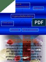 hipercolesterolemia-1222962462437798-8